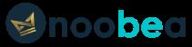 Noobea